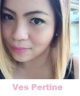 Ves Pertine 1