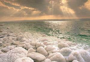 Dead Sea_FB