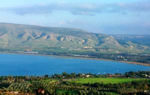 Sea_of_Galilee_RT