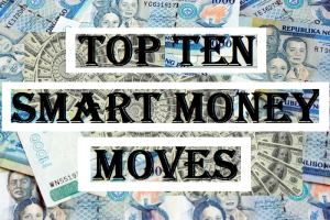 Smart Money Moves_Final