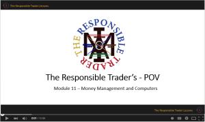 MCTA Module 11 - TRT-POV