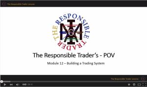 TRT-POV_Module 12
