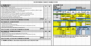 TRT_Trading System_Final_Blank
