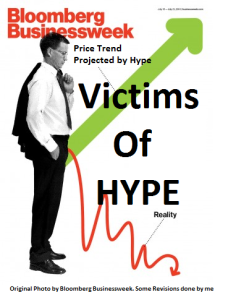 VOH_Victims of Hype