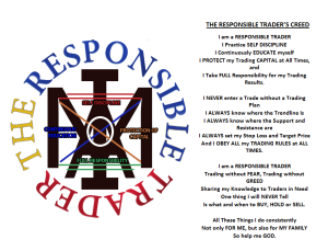 The Responsible Traders Creed_FB