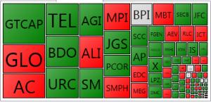 PSE Heat Map_20130323