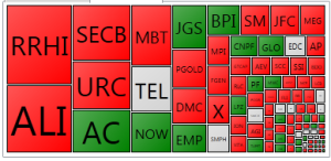 PSE Heat Map_20160415