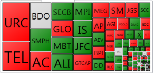 PSE Heat Map_20160428