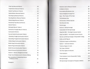 The Responsible Trader_Table of Contents_2