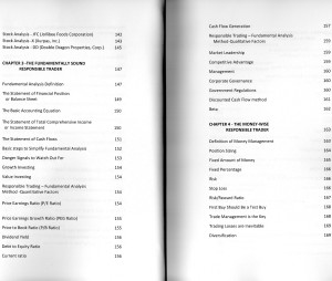 The Responsible Trader_Table of Contents_4