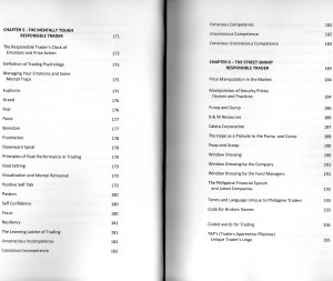 The Responsible Trader_Table of Contents_5
