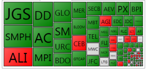 PSE Heat Map_20160616