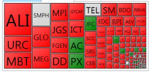 PSE Heat Map_20160624