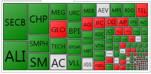 PSE Heat Map_20160725