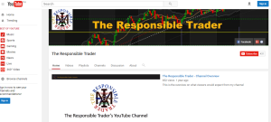 The Respponsible Trader_YouTube