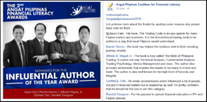 angat-pilipinas_influential-author-of-the-year_finalists