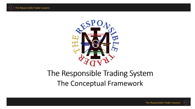 Trading system framework