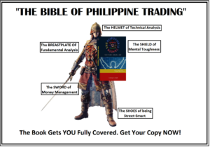 The Bible of Philippine Trading_Master