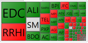 PSE Heat Map_20170927